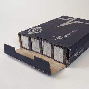 20KG-Carton-Phoenix-Blau-Electrodes