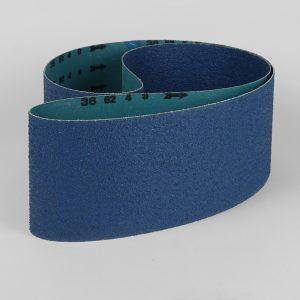Abrasive-Belts-150x2000mm