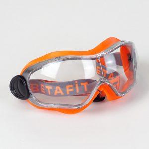 Betafit-Premium-Wraparound-Safety-Goggles