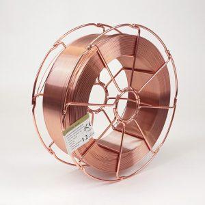 Faccini-gold-mig-welding-wire
