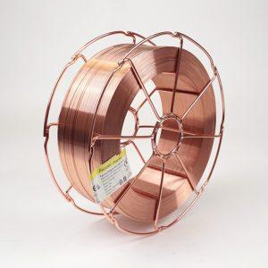 Faccini-original-mig-welding-wire