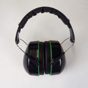 Heavy-Duty-Ear-Muffs-Noisebeta-6250