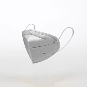 KN95-Face-Masks-Respirators