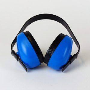 Noisebeta-Ear-Muffs-Defenders-6100