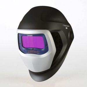 Speedglas-9100x-welding-helmet