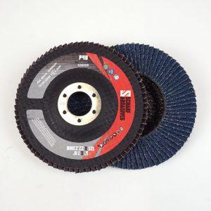 Zirconia-Flap-Discs-Scharf-Abrasives