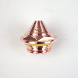 Ajan-Plasma-Nozzle-N1