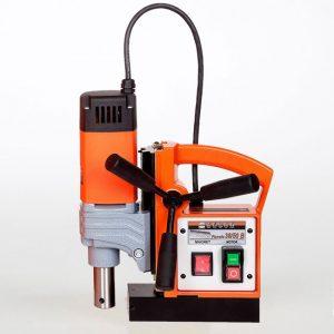 Alfra-Piccolo-3850B-Mag-Drill