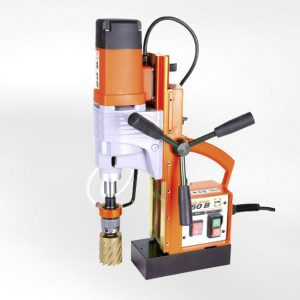 Alfra-RB50B-Mag-Drill
