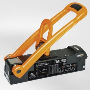Alfra TML1000 Lifting Magnet