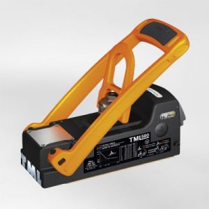 Alfra TML500 Lifting Magnet