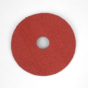 Ceramic-Fibre-Discs-Scharf-Abrasives
