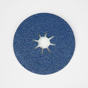 Fibre-Discs-Sia-BlueLine