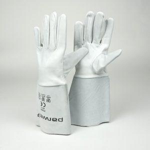 Premier-TIG-Welding-Gauntlets