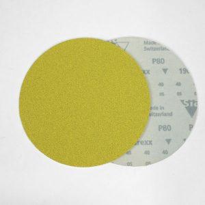 Sia-150mm-sanding-discs-velcro