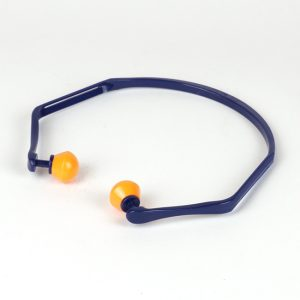 3M-Banded-Ear-Plugs