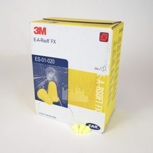 3M-Earsoft-Disposable-Ear-Plugs-Box-200
