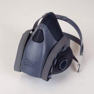 3M-Half-Mask-Respirator-7500-series