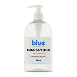 500ml-Hand-Sanitiser-Blue-Products-300x300