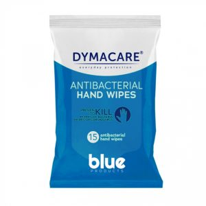 Antibacterial-Wet-Wipes-Blue-Products-300x300