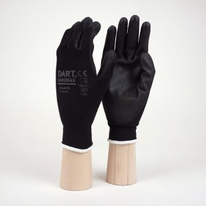 Black-PU-Assembly-Gloves