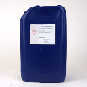 Blue-Water-Based-Anti-Spatter-25Litre