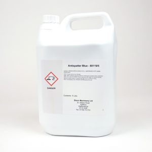 Blue-Water-Based-Anti-Spatter-5-Litre