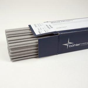 Bohler-6013-Electrodes