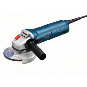 Bosch Angle Grinder GWS11-125mm - BisonDirect