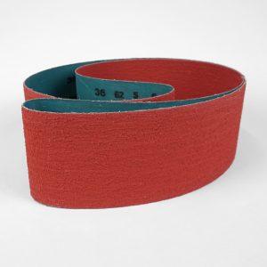 Ceramic-Abrasive-Belt-100mmx2000mm