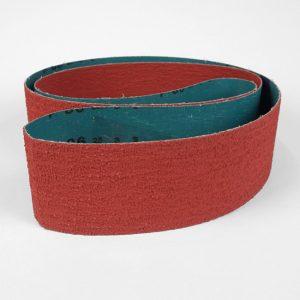 Ceramic-Abrasive-Belt-75mmx2000mm