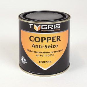 Copper-Anti-Seize-Paste