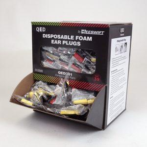 Disposable-Ear-Plugs-Box-200
