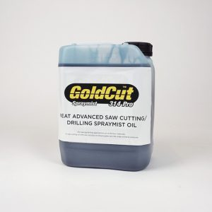 Goldcut-310-Spray-Mist-Lubricant-5-Litre