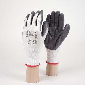 Grey-Nitrile-Coated-Handling-Glove