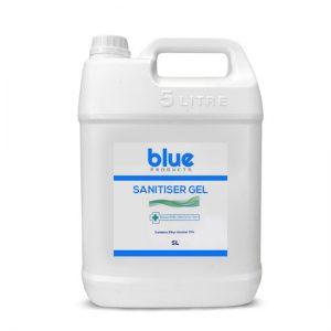 Hand-Sanitiser-5-Litre-Blue-Products-300x300
