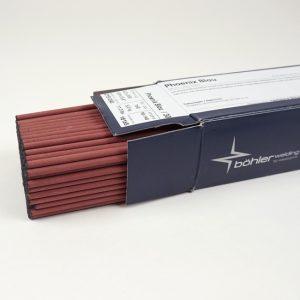 Phoenix-Blau-Electrodes-Packet