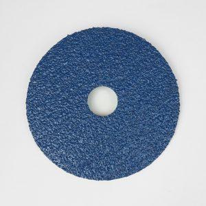 Scharf-Abrasives-Zirconium-Fibre-Discs