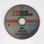 Scharf-Superthin-Cutting-Discs