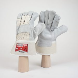 Super-Red-Riggers-Gloves-G13028