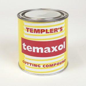 Texamol-Cutting-Compound