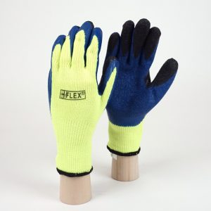 Thermal-Latex-Double-Dipped-Gloves