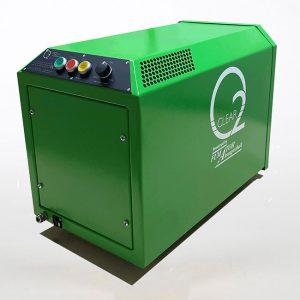 Translas-Mobile-Fume-Unit-ClearO2-W200-3KW