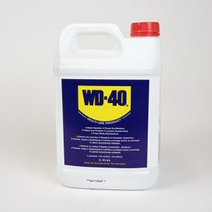 WD40-Lubricant-Multi-Use-Cleaning-Oil-5L