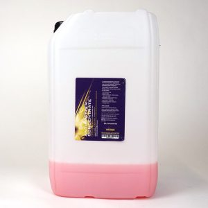 Water-Based-Anti-Spatter-25-Litre