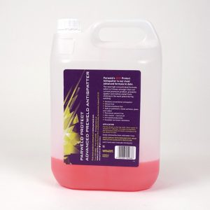 Water-Based-Anti-Spatter-5-Litre