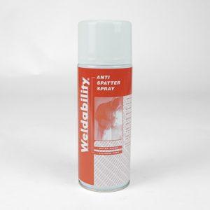 Water-Based-Anti-Spatter-Aerosol-Spray